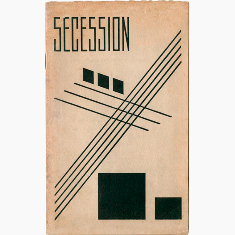 Adventures of the Black Square: Abstract Art and Society 1915-2015